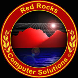 Red Rocks Computer Solutions